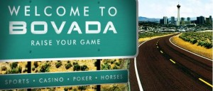 read-bovada-review
