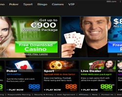 online casino no deposit bonus keep winnings lucky lady charm spielen