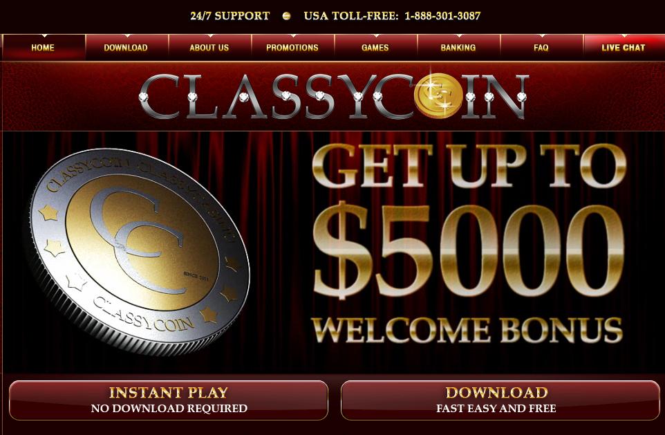 Classy coin casino no deposit bonus 2014 planche a roulette pour poussette inglesina