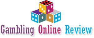 Gambling Online Review