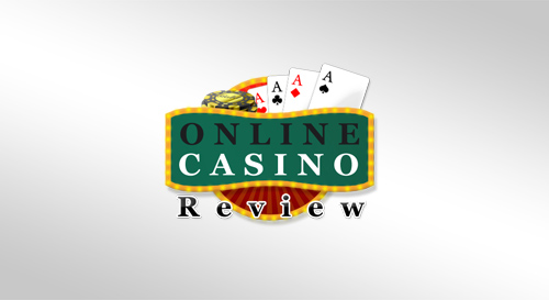 online-casino-review
