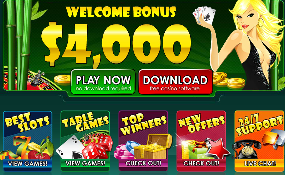 loco panda online casino review