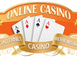 BetnGO Casino Review – Online Casino Reviews