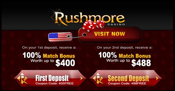 online casino reviews novolein