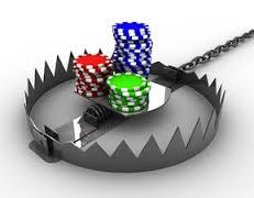 gambling-online-review.com Image