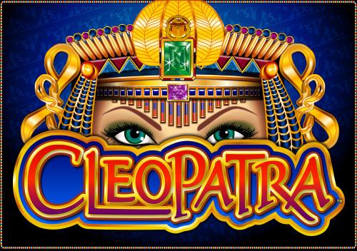 Gioco Da Casinò Con Monete Della Fortuna | Coin Dozer: Casino Slot Machine