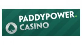 Paddypower2