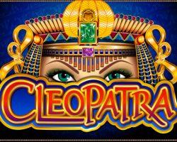 cleopatra-slots-online