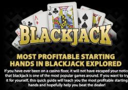 blackjackbgo