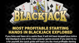 blackjackbgo